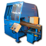 Cutmaster BC2020 abrasive cut off machines