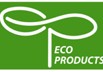Amada eco friendly products