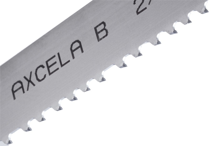 Bandsaw Blades, bandsaw machines, sawing services, circular saw blades