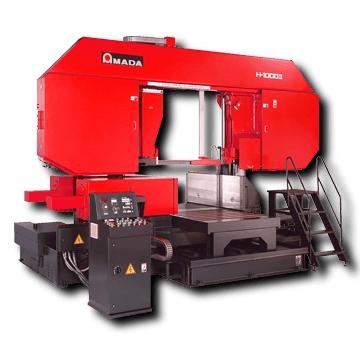 Used Bandsaw for sale in uk