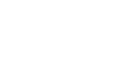 50 years of sawing